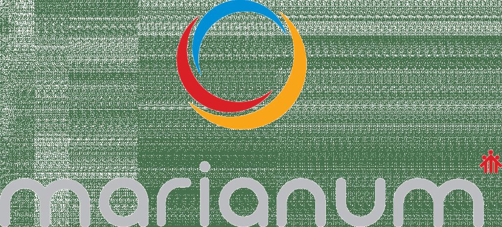 Penzion Mavrica - product image