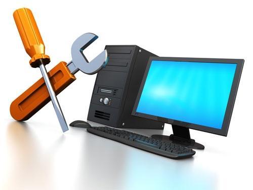 Servisne storitve - product image