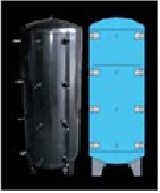 Hranilniki - product image