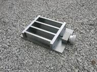 Beton - product image