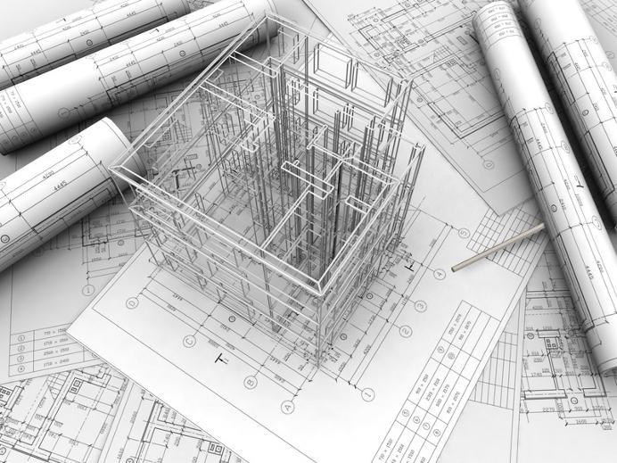 Projektiranje, nadzor in meritve - product image