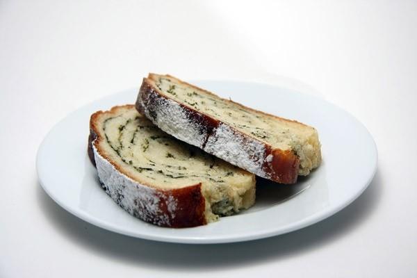 Prehrana - product image