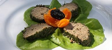 Kulinarika - product image