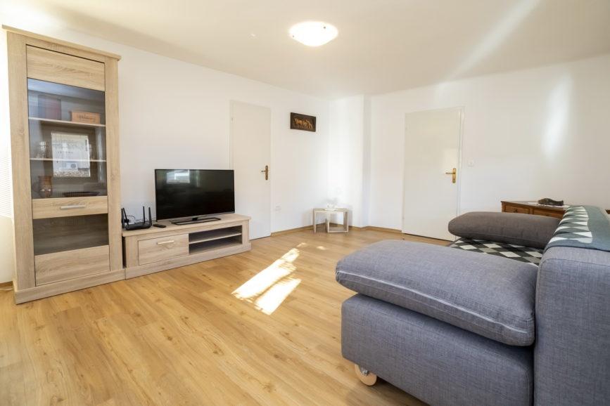 Apartma Helena Fartek Bohinj - Apartma 2 - product image