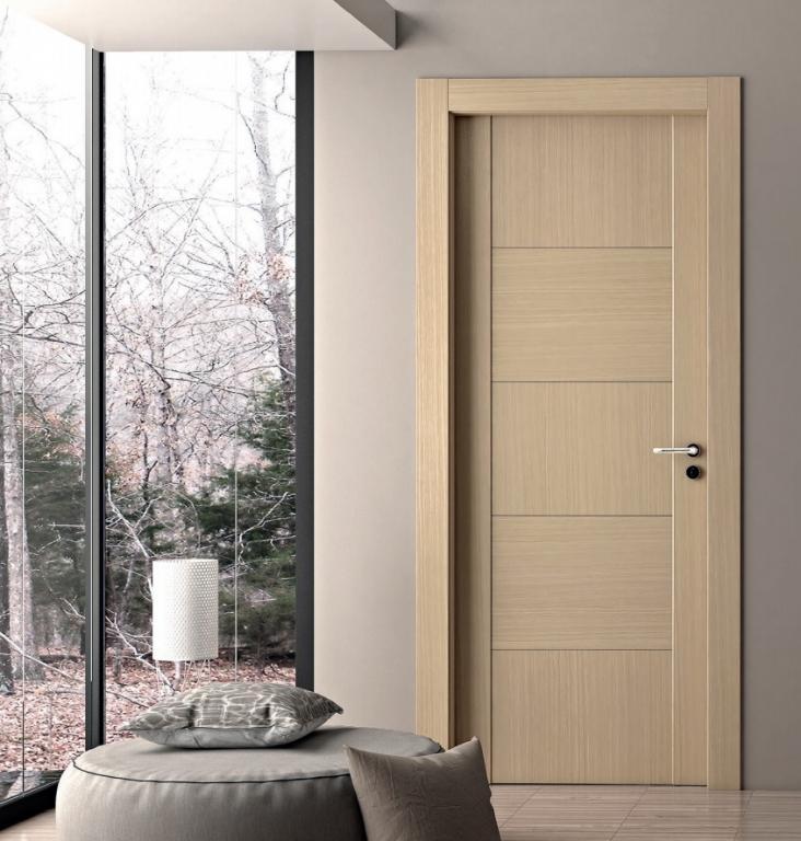 Stavbno pohištvo - product image