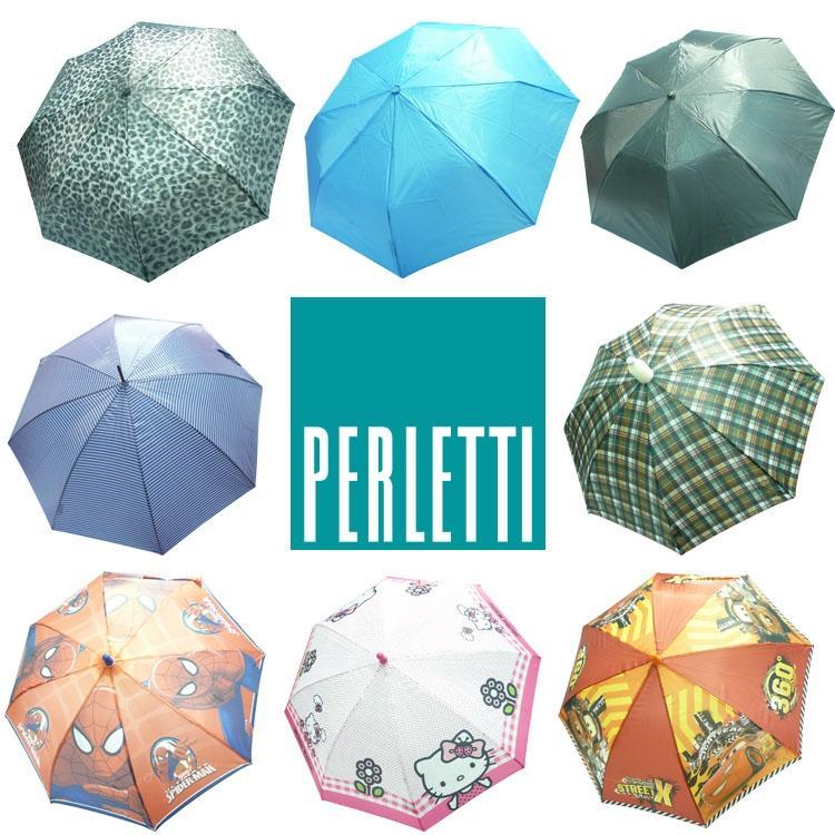 Dežniki - product image