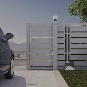 Avtomatizacija vhodov - product image