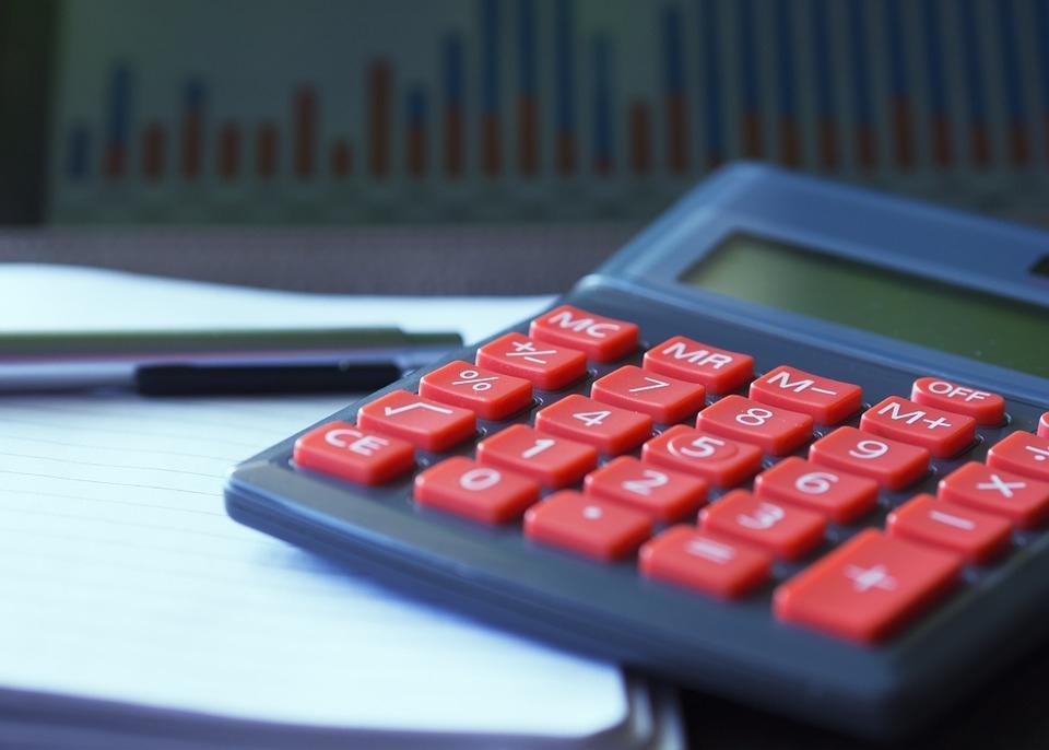 Računovodske in knjigovodske storitve Kranj - product image