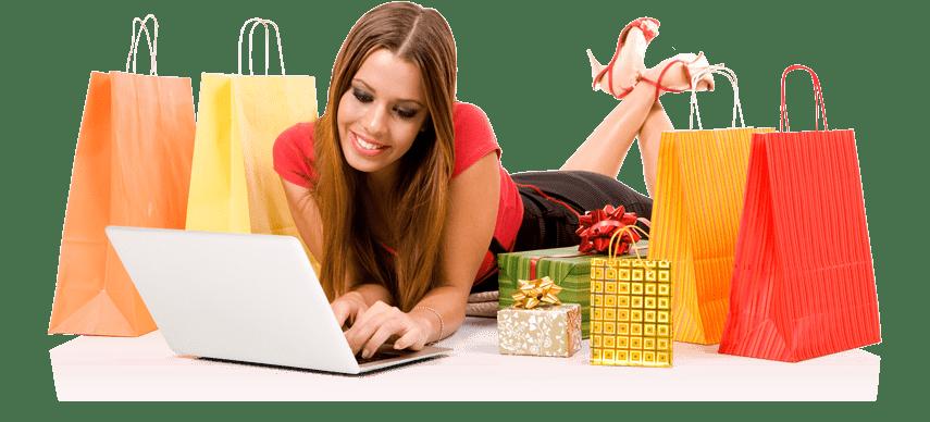 Spletna trgovina Partnerking  - product image