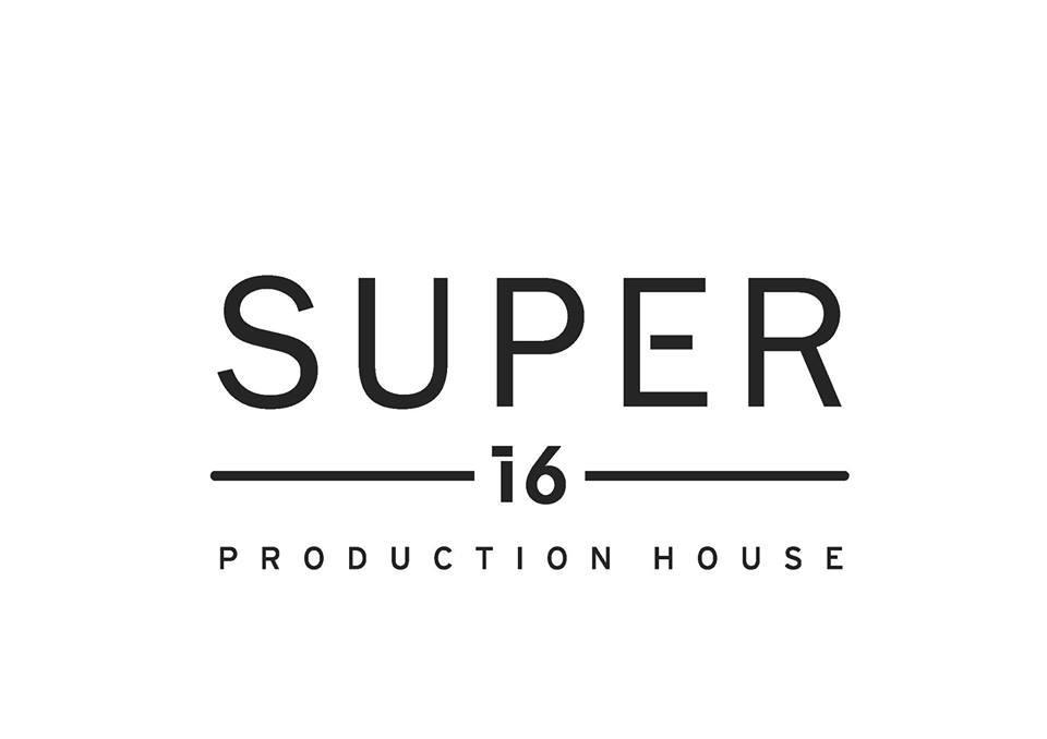 Produkcijske storitve - product image