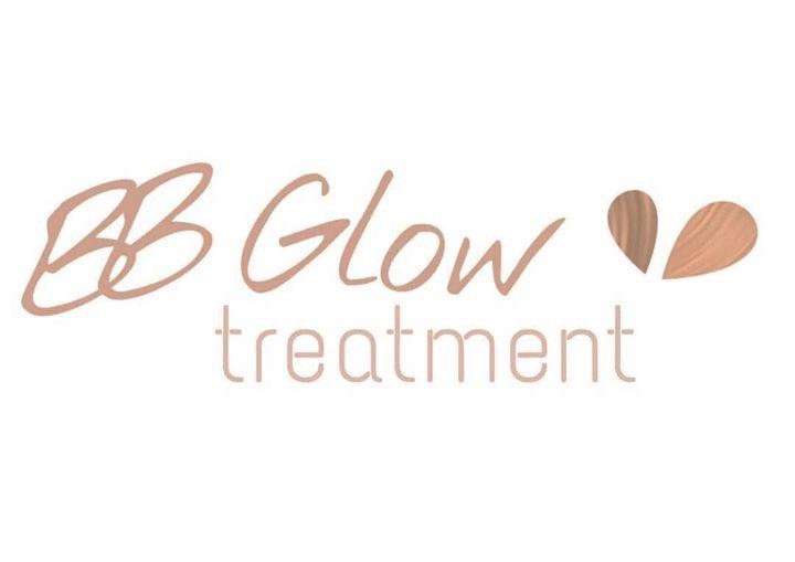 BB Glow - product image