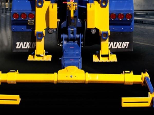 Odvoz tovornih vozil - product image