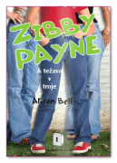 Zibby Payne & težave v troje MV - product image