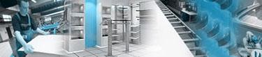 ABS / PMMA in PS plošče za termoformiranje - product image