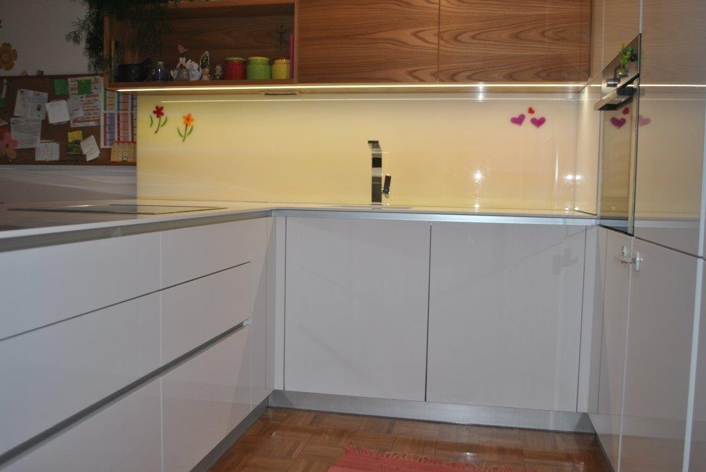 Kuhinje in jedilnice po meri - product image