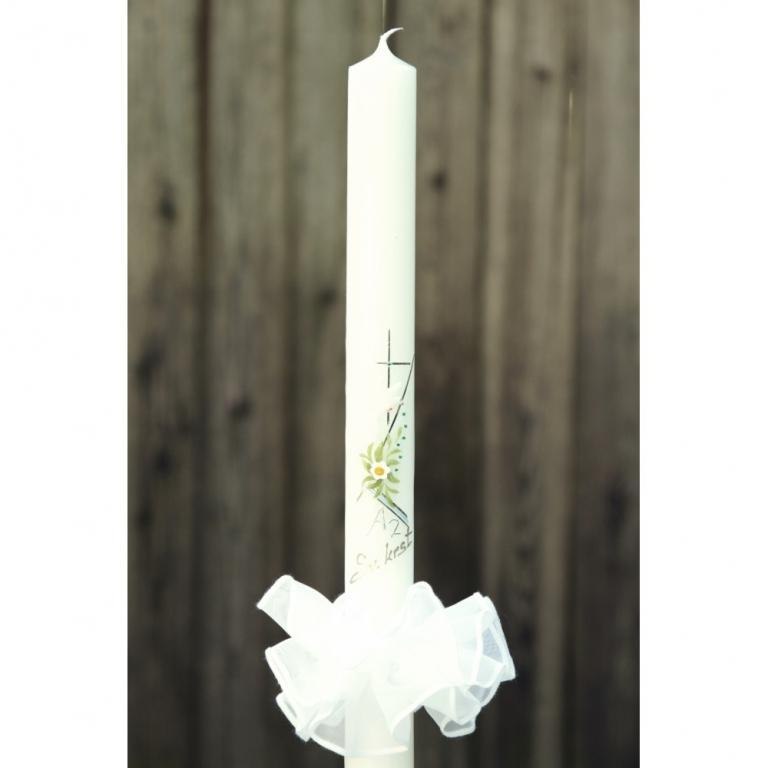 Krstne sveče - product image