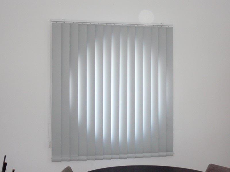 Lamelne zavese - product image