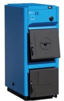 Ogrevanje - vodovod - product image