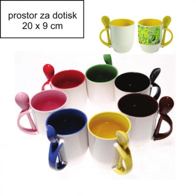 Potisk na skodelice - product image