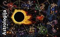 Astrologija - product image