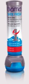 Dezodorant za obutev Shoe fresh 48h - product image