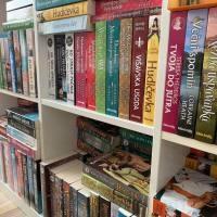 Knjige - product image
