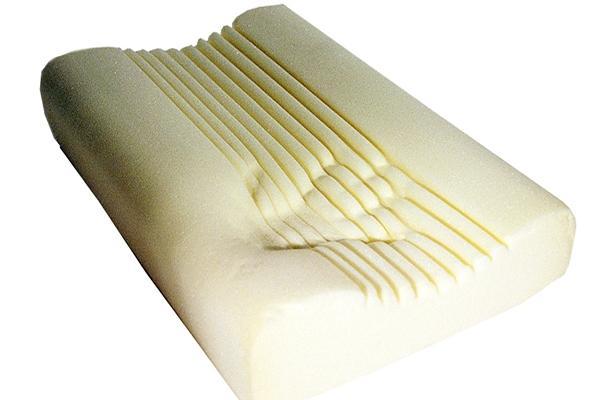 Izdelki za tapetništvo - product image