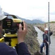 Optični in digitalni nivelirji - product image