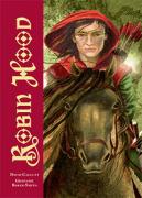 ROBIN HOOD - product image