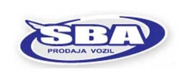 SBA d.o.o. - product image