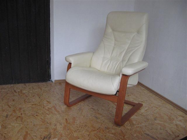 Počivalniki - product image