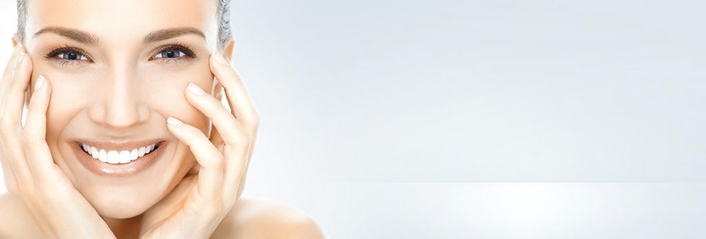Profesionalna kozmetika - NEGA OBRAZA - product image