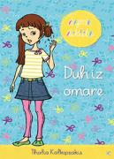 DUH IZ OMARE - product image