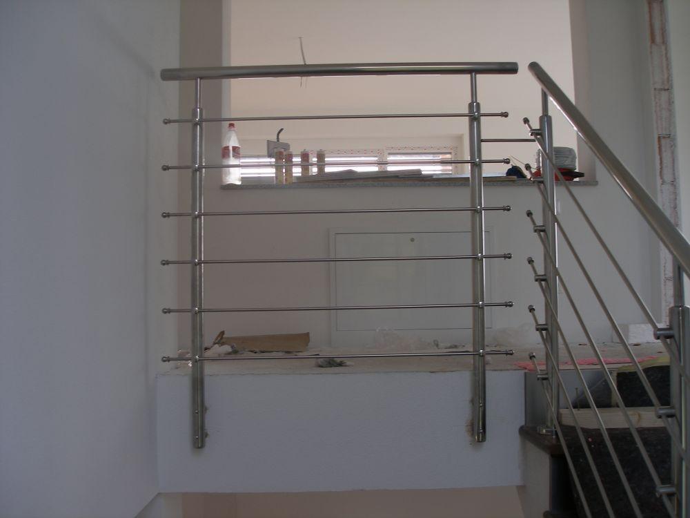 Notranja ograja - product image