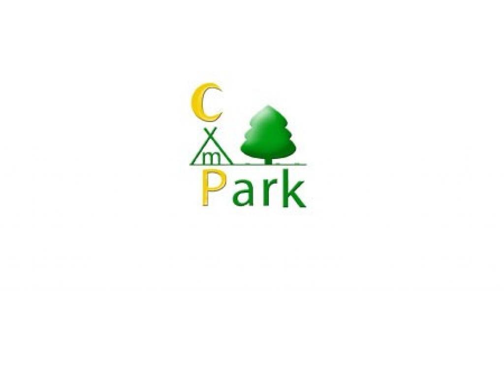 CENIK - product image