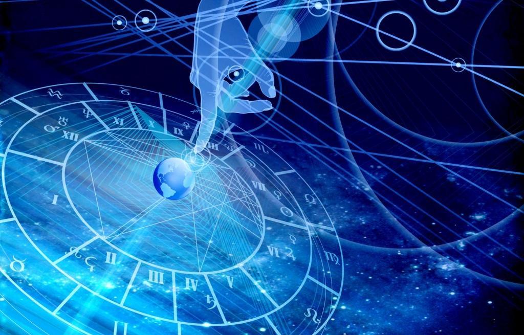 Indijska astrologija - product image