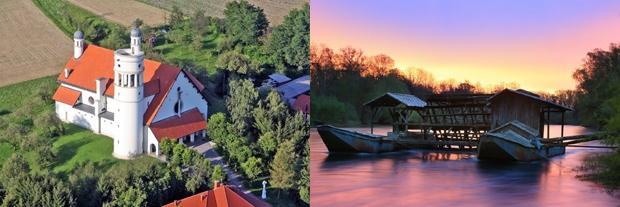 Turistična agencija Zvezda - product image