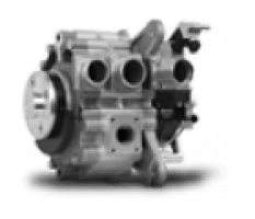Motor - product image