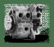 Motor - product image