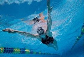 Plavalne priprave - product image