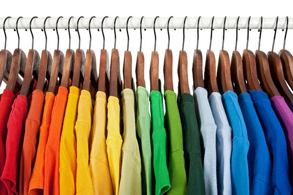 Tekstil Linear - product image