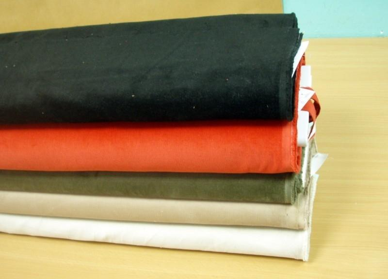 Bombažne tkanine - product image