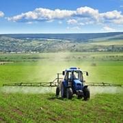 Kmetijstvo - product image