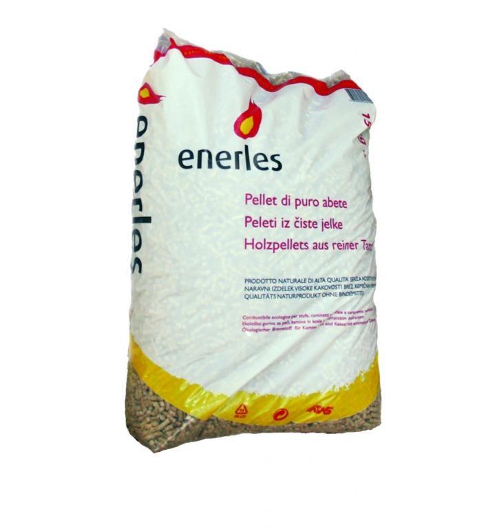 PELETI SLOVENSKEGA POREKLA ENERLES - product image