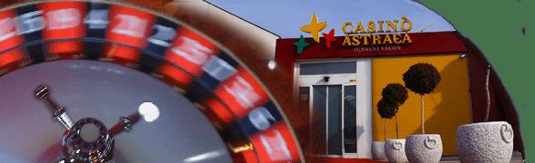 Casino Astraea - product image