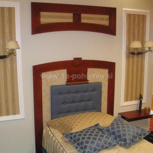 Oprema hotelov - product image