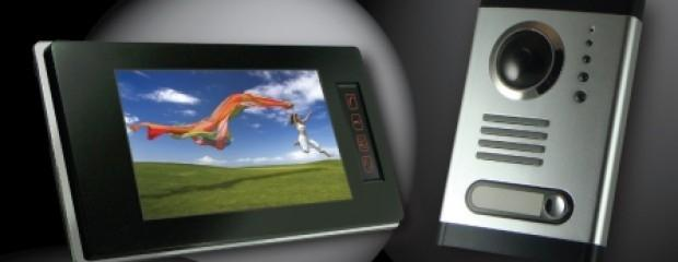 Domofoni - product image