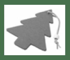 Dodatna oprema - product image