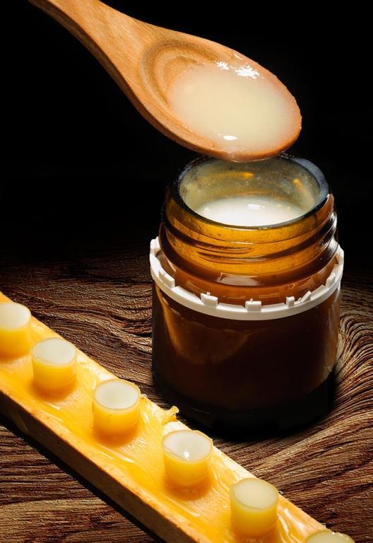 Matični mleček - product image