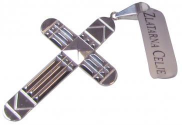 Energijski nakit - product image